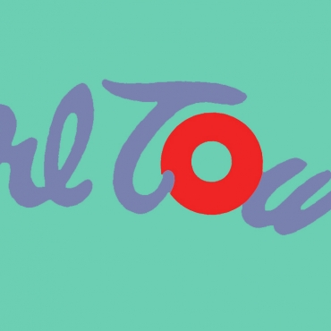 girltoursticker.psd
