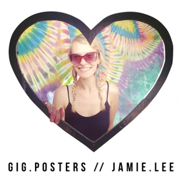 logoprofile_JamieLee_VirtualPhanArt - Jamie Lee Meyer