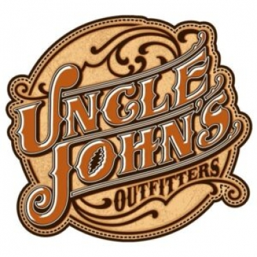 uncle-johns-outfitters-logo-e1511202147266-300x300 - Kim Mancini